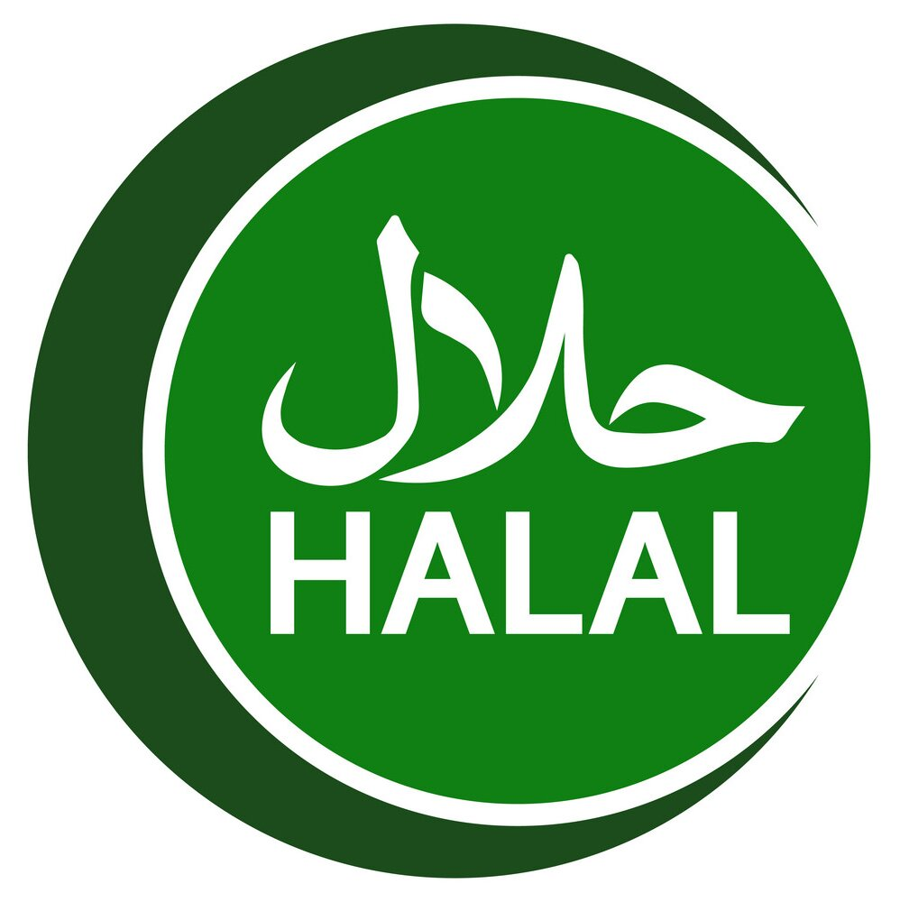 سامانه یکپارچه حلال راهاندازی میشود