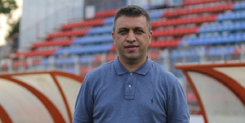 مدیرعامل باشگاه نساجی از اقدامات استاندار مازندران تشکر کرد