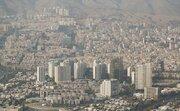 پیشنهاد یک کارشناس برای توسعه و رونق شهرهای ایران