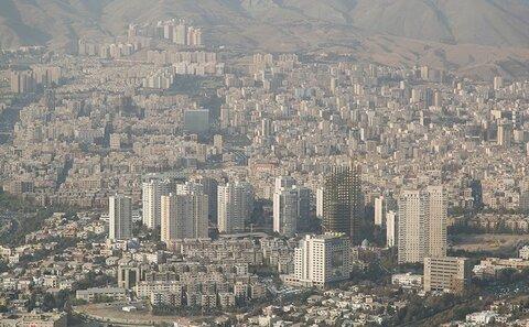 دیپلماسی شهری در فرایند جهانی شدن