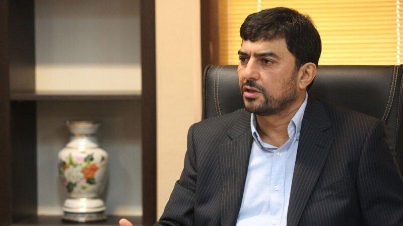 شیشه عمر مدرس خیابانی در دست مجلس یازدهم