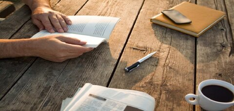 ۷ کتاب در مورد یادگیری از عدم موفقیت