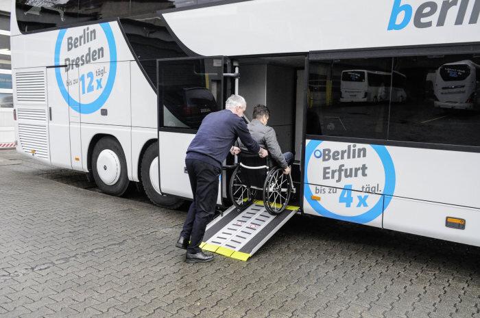 ارتقا چشمگیر ناوگان اتوبوسرانی در کرواسی