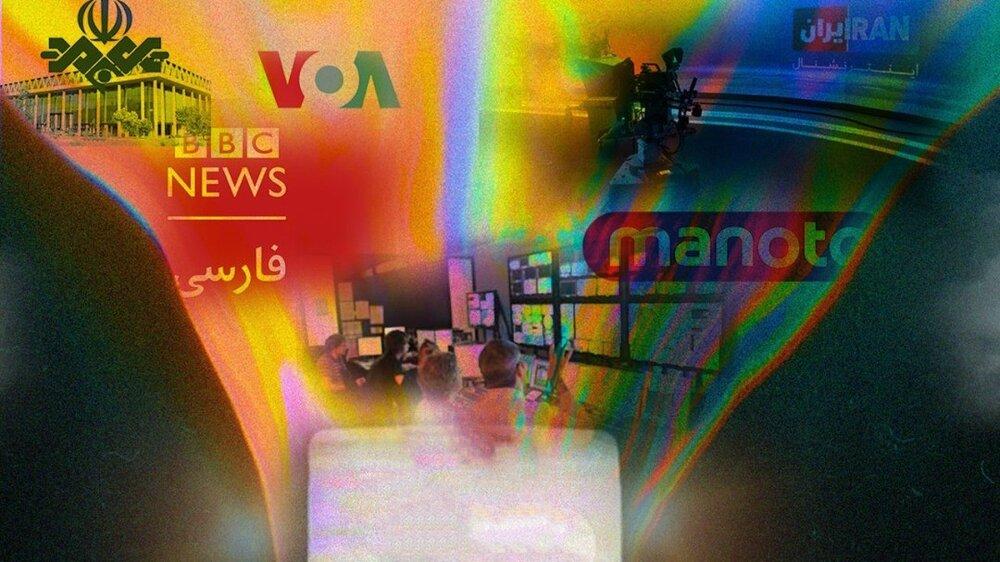 خانیکی: محدودیت اصحاب رسانه باعث کاهش مرجعیت رسانههای داخلی خواهد شد