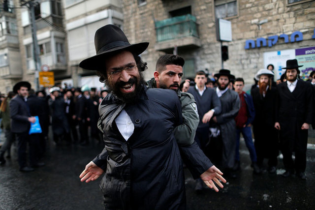 نتانیاهو می خواهد بحران را به خارج از فلسطین اشغالی منتقل کند