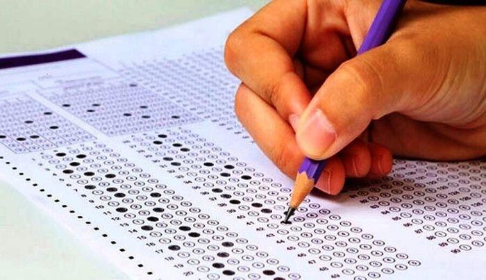 آغاز توزیع کارت آزمون استخدامی دانشگاههای علوم پزشکی از امروز