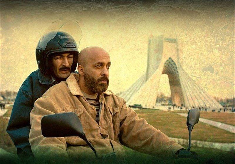 """Gold Runner"" directed by Touraj Aslani to be screened at London Kurdish International Film Festival"