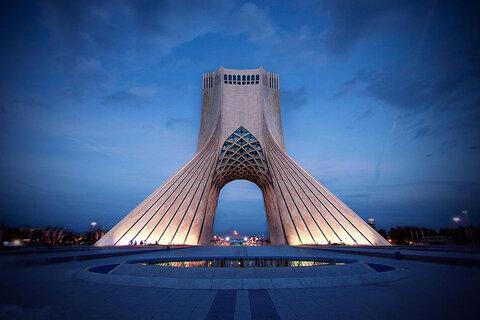 ۲۰۰ برنامه در هفته تهران برگزار میشود