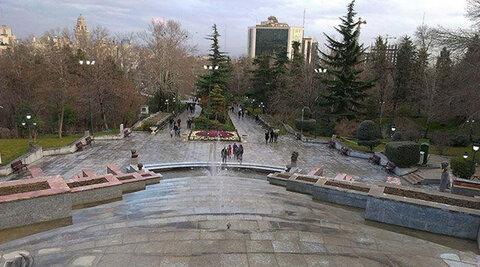 نقاط ناامن برای زنان تهران شناسایی میشود