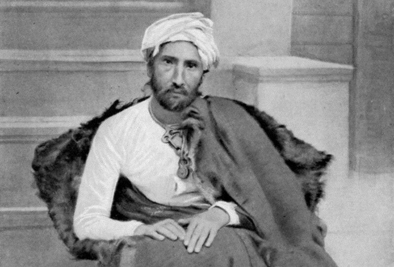 ۲۱ مردادماه؛ سالروز اعدام قاتل ناصرالدین شاه