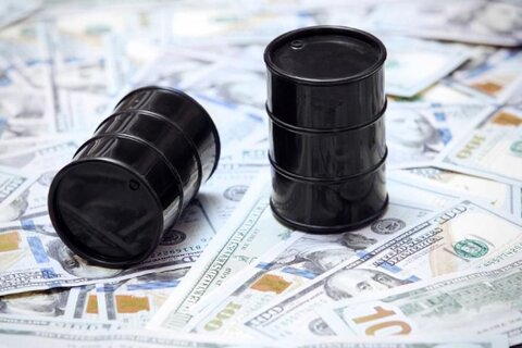 تلاش روسیه برای حفظ سهم خود در بازار نفت