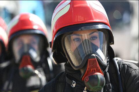برنامههای بزرگداشت روز آتشنشانی و ایمنی ابلاغ شد