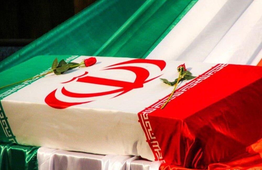 برگزاری کنگره بزرگداشت برای ٧٢ شهید شاخص در تهران