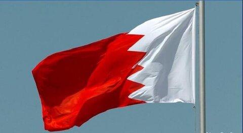 درسهایی از جدایی بحرین از ایران