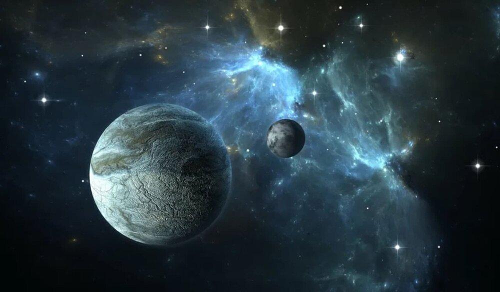 """سیاره """"TOI-849b""""چه ویژگی هایی دارد؟"""