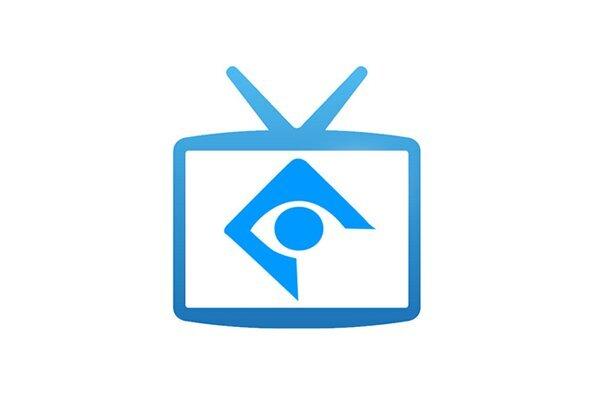 تولید و پخش ۲۰۰ مستند اقتصادی در شبکه یک