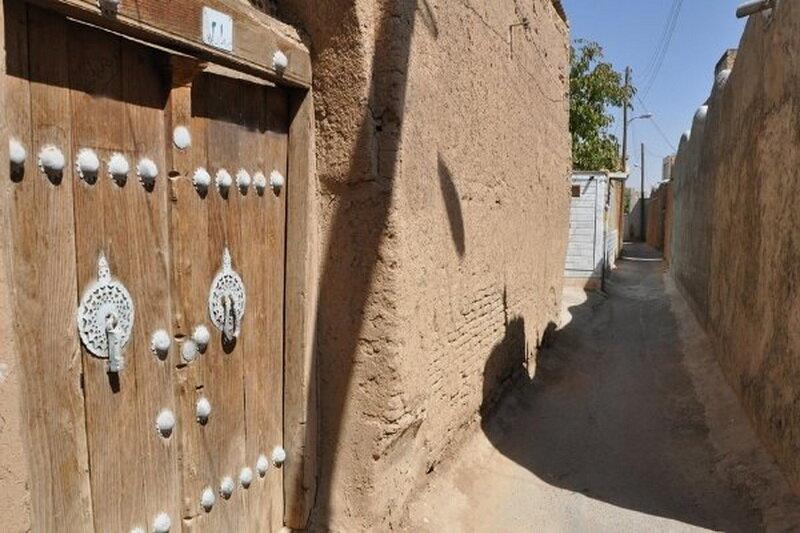 معاون شهردار اصفهان دبیر انتقال تجربیات بازآفرینی منطقه ۲ کشور شد