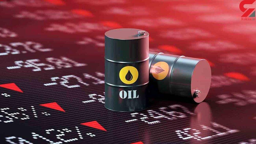 اعلام وصول طرح اصلاح قانون حمایت از صنایع پایین دستی نفت خام و میعانات