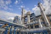 رشد قیمت ۴۰ درصدی در انتظار محصولات شیمیایی