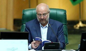 مجلس و دولت با همکاری هم بررسی لایحه بودجه را به پایان رسانند
