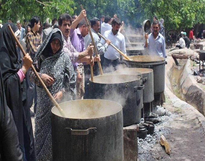 ابلاغ مراتب ثبت ۱۳ میراث ناملموس به استاندار خراسان رضوی