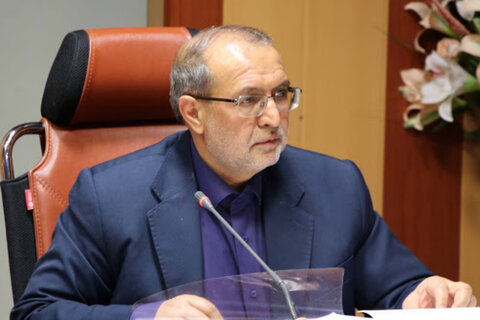 مدیریت شهری کرمان برای ارتقای حملونقل عمومی تلاش میکند