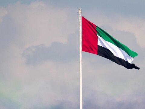 اطلاعیه تکمیلی در مورد روادید امارات