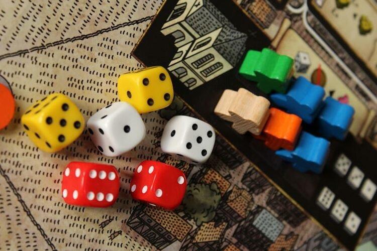 انتشار فراخوان چهارمین مسابقه بازینامهنویسی