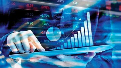 رونق بازار ثانویه شرط لازم توسعه بازار اولیه است