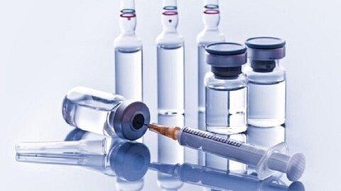 حقایقی در مورد مراحل تولید واکسن