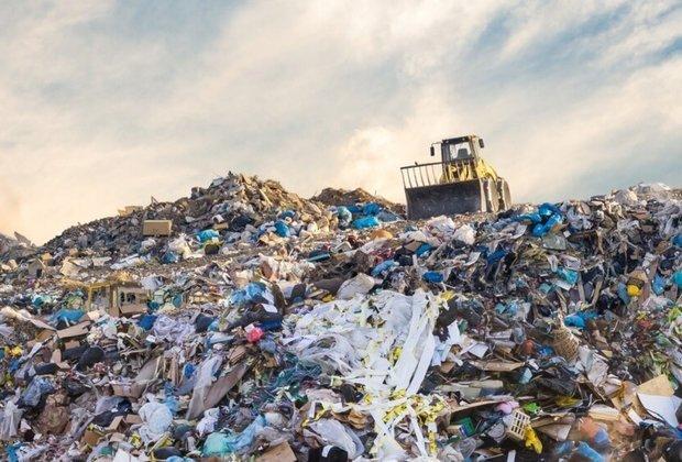 راهاندازی سایت پیرولیز در حلقهدره/ کرج شهر بدون دفن پسماند میشود