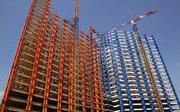 صدور مجوز  برای ساخت ۷۰۰ واحد مسکونی در سی سخت