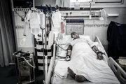 آمار کرونا یزد ۲۷ خرداد؛ ۳ فوتی و ۱۹۵ ابتلای جدید
