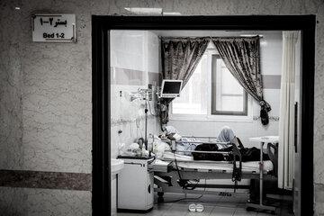 آخرین آمار ابتلاء و فوتیهای مبتلا به کرونا در ۱۰ مهر