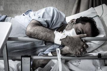 آمار کرونا کردستان ۱۵ آذر؛ ۵ فوتی و ۸۹ ابتلای جدید