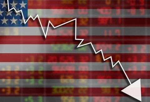 تحلیلگران اقتصادی: آمریکا سالها گرفتار رکود عمیق اقتصادی باقی خواهد ماند