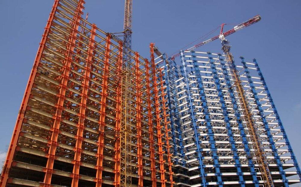 متولی اصلی برخورد با تخلفات ساختمانی کدام دستگاه است؟
