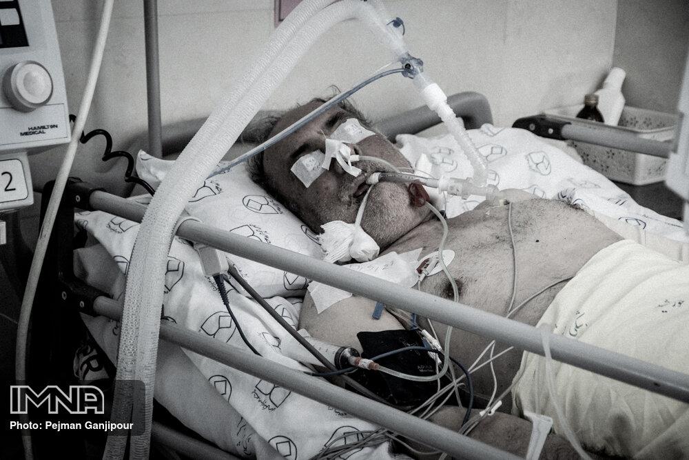 آمار کرونا قزوین ۲ بهمن؛ بدون فوتی و ۹۶ ابتلای جدید