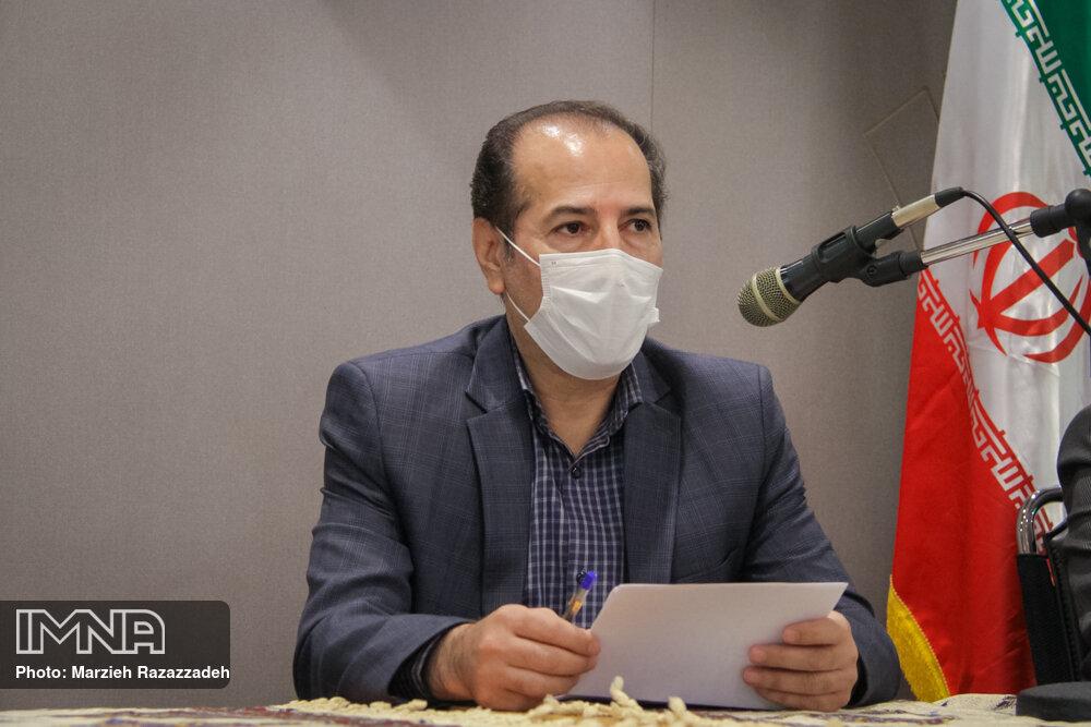 هدف دانشگاه علمی کاربردی اصفهان از ایجاد کارخانه نوآوری چیست؟