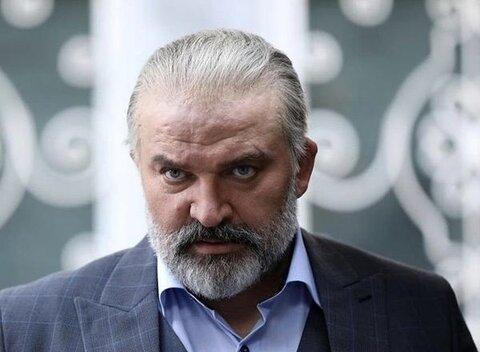 حضور فیلم سینمایی «رؤیای سهراب» در فستیوال فیلم مسکو