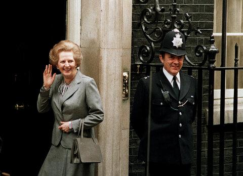 اولین سیاستمداران زن در جهان چه کسانی هستند؟