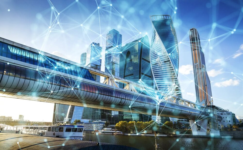 تأثیر کرونا بر تغییر استانداردهای شهر هوشمند