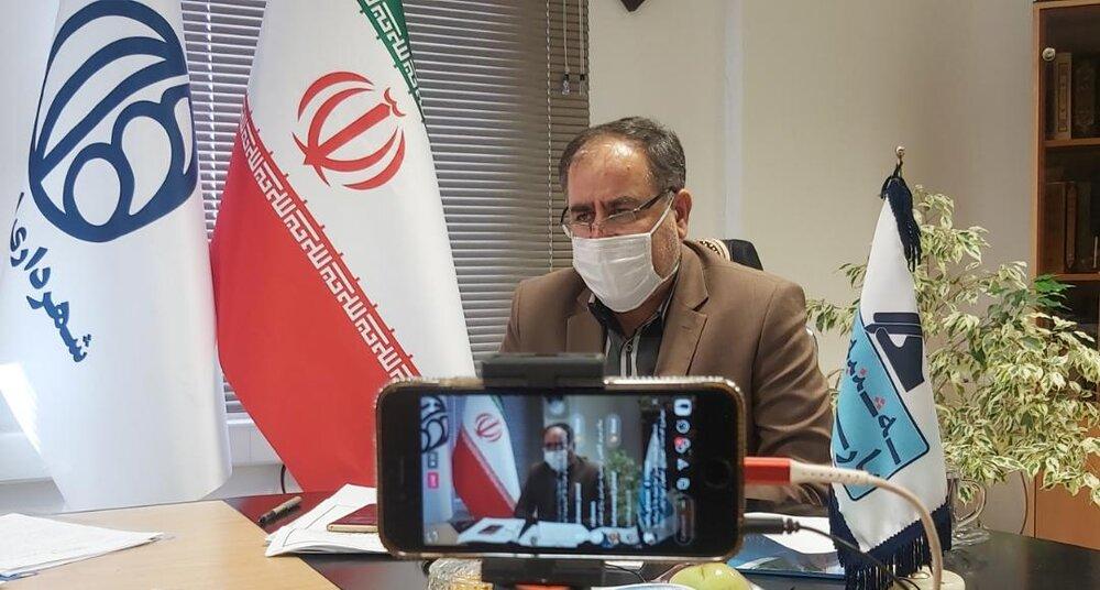 اجرای برنامه فرهنگی در ۶۷ نقطه شهر اصفهان همزمان با ایام محرم