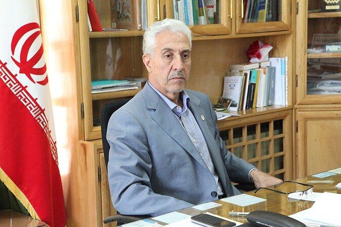 وزیر علوم به استان اصفهان سفر میکند