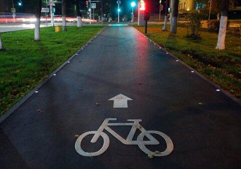 ایجاد ۴۰ ایستگاه دوچرخه در قزوین/اجرای کمربند سبز شهر بیرجند