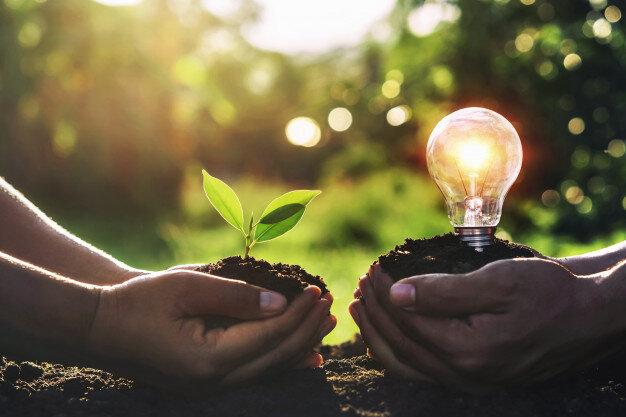 نوآوری جالب هلندیها برای ذخیره انرژی
