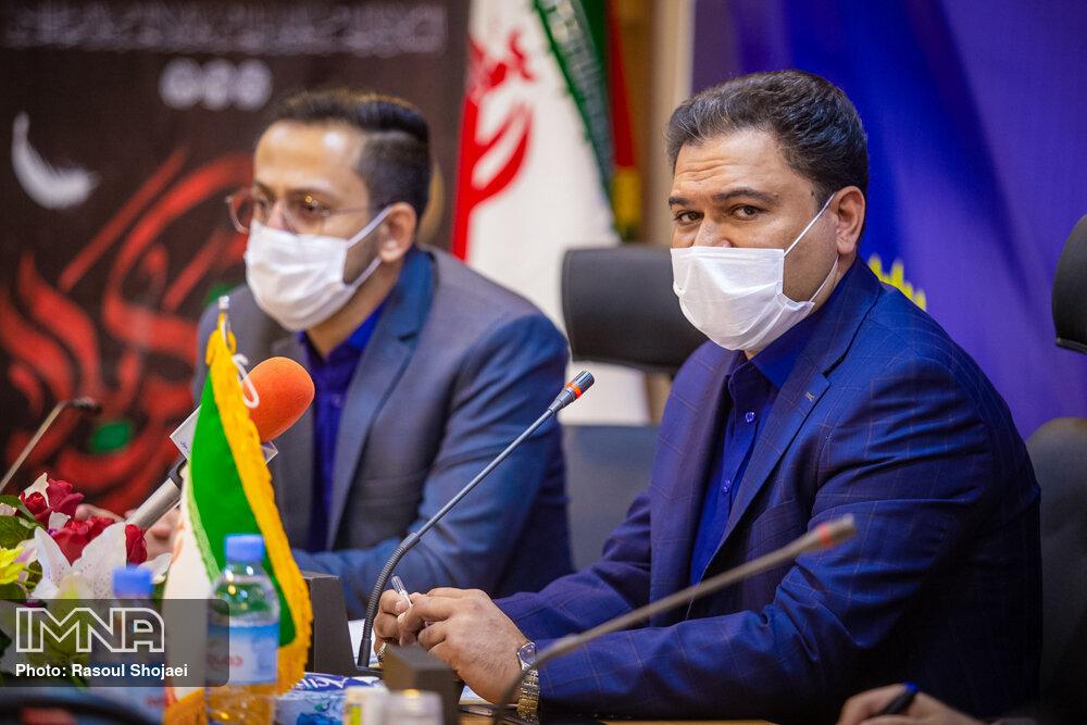 برگزاری الکترونیک انتخابات انجمن صنفی برای اولین بار در کشور