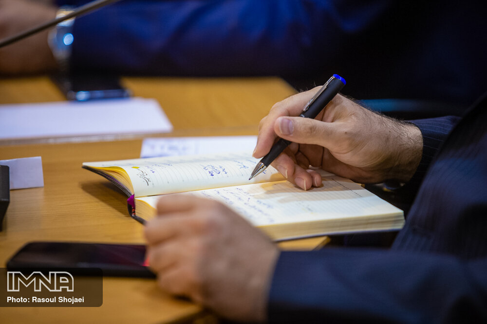 محدودیتهای جدید کرونایی شامل رسانهها نخواهد بود