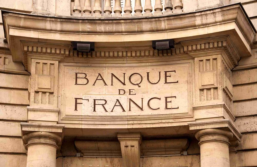 تورم فرانسه اعلام شد