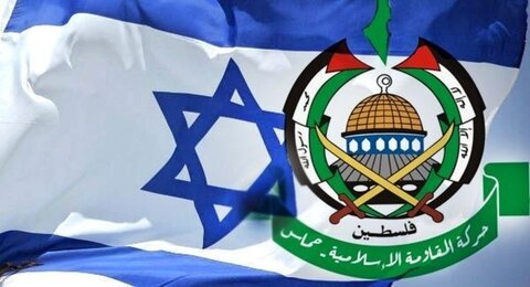 هراس اسرائیل از پیروزی حماس در انتخابات آینده